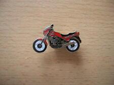Pin Anstecker Honda VT 500 E VT500E rot red Motorrad Art. 0497 Badge Spilla