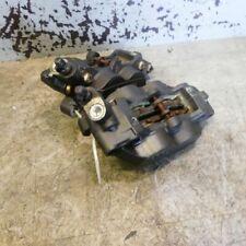 BMW R 1150 R Bremssattelpaar Front, A010208/28335