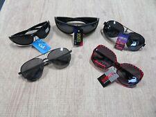 Large Lot 5 mixed sunglasses, Sports Eyewear, Auropa, Kids, Fashion, H286