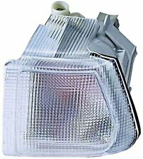 ALFA ROMEO 155 1992-1997 Corner Light Lamp Right RH