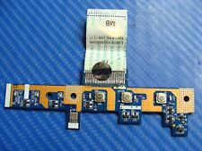 "Acer Aspire 5532-5535 15.6"" Genuine Power Button Board w/ Cable LS-4851P ER*"
