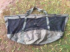 HYL019 Carp Carptrix Weigh Sling /& Carry Bag *FREE P/&P* Fish Care,