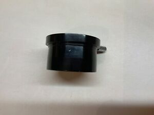 "Williams optics 2"" to 1.25"" eyepiece adapter"