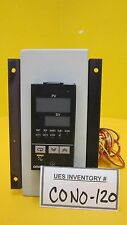 Neslab Instruments 081243 Temperature Controller 394199049901 Used Working