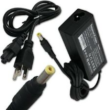 AC LAPTOP power Adapter 65W Charger cord HP Pavilion dv9000 dv9100 dv9500 dv9700