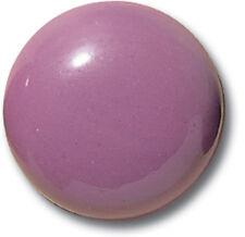 230ml Terracolor Earthenware Glaze 1050 Lilac Gloss (1060°C)