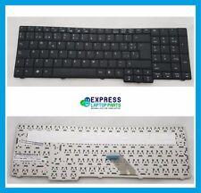 Teclado Español Acer Aspire 5735 5535 5535Z 5735Z Spanish Keyboard 9J.N8782.F0S