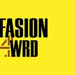 fashion4fwrd