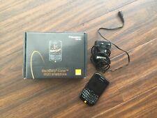 BlackBerry Curve 8520 Sim libre. en Caja Original..