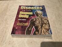 Diseases of the Human Body (Third Edition)