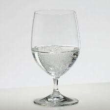 RIEDEL Vinum Water Glass Set of 2