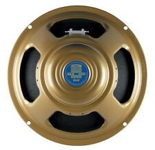 "Celestion Gold Alnico 12"" Guitar Speaker"