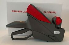 Meto 5S.26 Price labeling gun, 1 line, 5 digit Giant Print