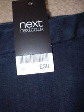 Denim Skirts Women's Plus Size NEXT