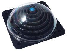 Steinbach Speedsolar Sonnenkollektor Poolheizung 49100