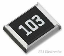 Axial Panasonic erx3sj6r8 resistor de película metálica 6,8 Ohm 5/%