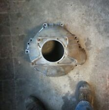 Ford C4 Automatic Transmission Bell Housing