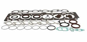 For Volvo S80 XC90 Engine Cylinder Head Gasket Set Elwis 8675251 KIT