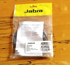 Jabra 14201-16 HHC CISCO Headset Adapter Cable GENUINE