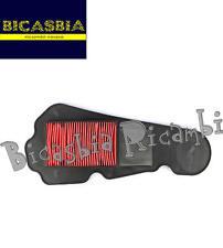 9065 - FILTRO ARIA HONDA LEAD 110 - VISION 50 110 2011 - 2013