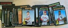 2020 Topps Heritage Short Prints 401-500 - You Pick - Complete Your Set