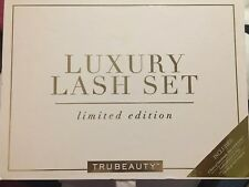 Luxury Lash Set (limited Edition)