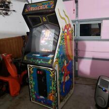 Millipede Arcade machine working 100%, in great working condition