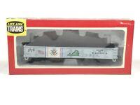 Life-Like Trains HO Scale Bicentennial Gondola Car State of Virginia 08573