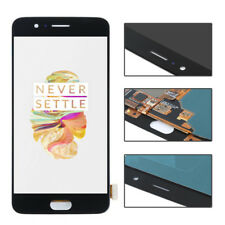For OnePlus Five 1+ 5 A5000 LCD Digitizer Touch Screen Assembly Replacement