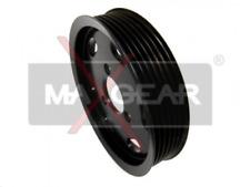 Riemenscheibe, Servopumpe für Lenkung MAXGEAR 30-0046