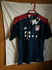 Nueva a estrenar   Original   Camiseta futbol   Talla 176 cm - S   Bayern Munich