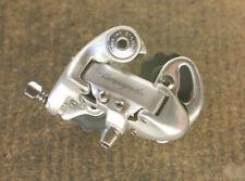 Vintage Campagnolo Chorus / Athena 8 speed rear mech / derailleur / schaltwerk