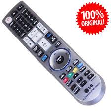 AKB73616209 Mando Distancia LG BH8120C BH8220B HX952 Original Remote Blu-Ray