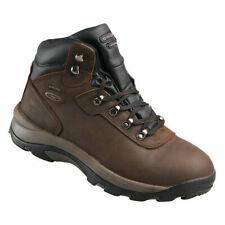 Hi Tec Altitude VI Waterproof Men's Hiking Boots