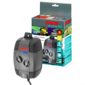 Air Pump 400 Silent (400L/H) - Eheim