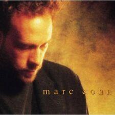 Marc Cohn Marc Cohn Atlantic Records CD 1991