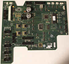 Diebold Cca Nmd Control 4-Hi Pcb Pn: 49-017656-000A