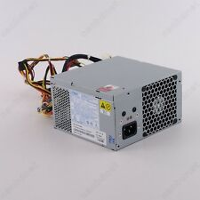 IBM Lenovo ThinkCentre M55 M55P 300W PS-5311-7MWA-ROHS 41N3449 for 8811 TOWER