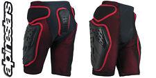 Alpinestars Bionic Freeride Shorts Padded for Motocross MX Enduro MTB