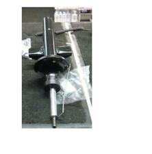 FORD COUGAR 2.0 2.5 REAR SHOCK ABSORBER X 1 NEW