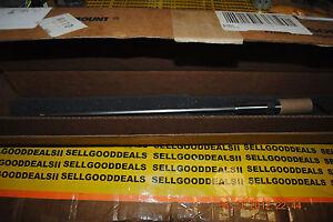 Rosemount 78N21N00N150 Thermocouple  S/S 0078N21N00N150 New