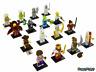 Lego 71008 Minifigur Minifig Serie 13 Neu und ungeöffnet / Sealed zum auswählen