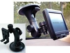 CAR WINDSHIELD SUCTION MOUNT FOR MAGELLAN ROADMATE 1424 LM 1445 T 1470 5145 T-LM