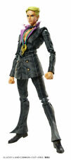 Super Action Statue JoJo V Prosciutto