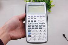 NEW 100% Original Scientific Digital HP 39GS Instruments Calculator Plus USB