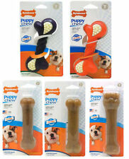 Hunde-Mundhygiene