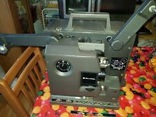 Bell And Howell 2592 16mm Projector