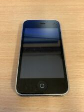 Apple iPhone 3GS - 16GB - Black A1303 - Faulty Spare or Repair