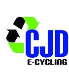 cjdecyclesales_1