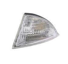MITSUBISHI CARISMA 95-00 FRONT LEFT BLINKER INDICATOR LAMP LIGHT MJ